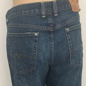 Lucky jeans size 14/32